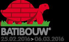 batibouw-2016